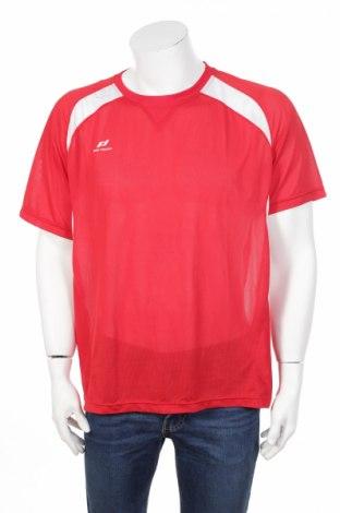 Мъжка тениска Pro Touch
