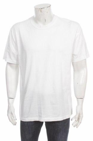 Męski T-shirt Schiesser