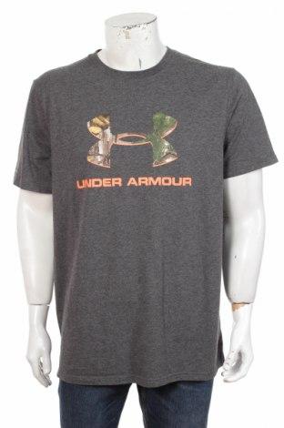 Tricou de bărbați Under Armour