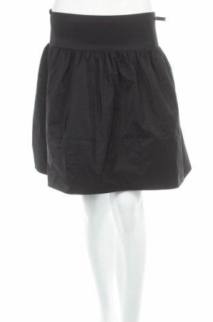 Φούστα Dandy-4, Μέγεθος XS, Χρώμα Μαύρο, Τιμή 4,93€