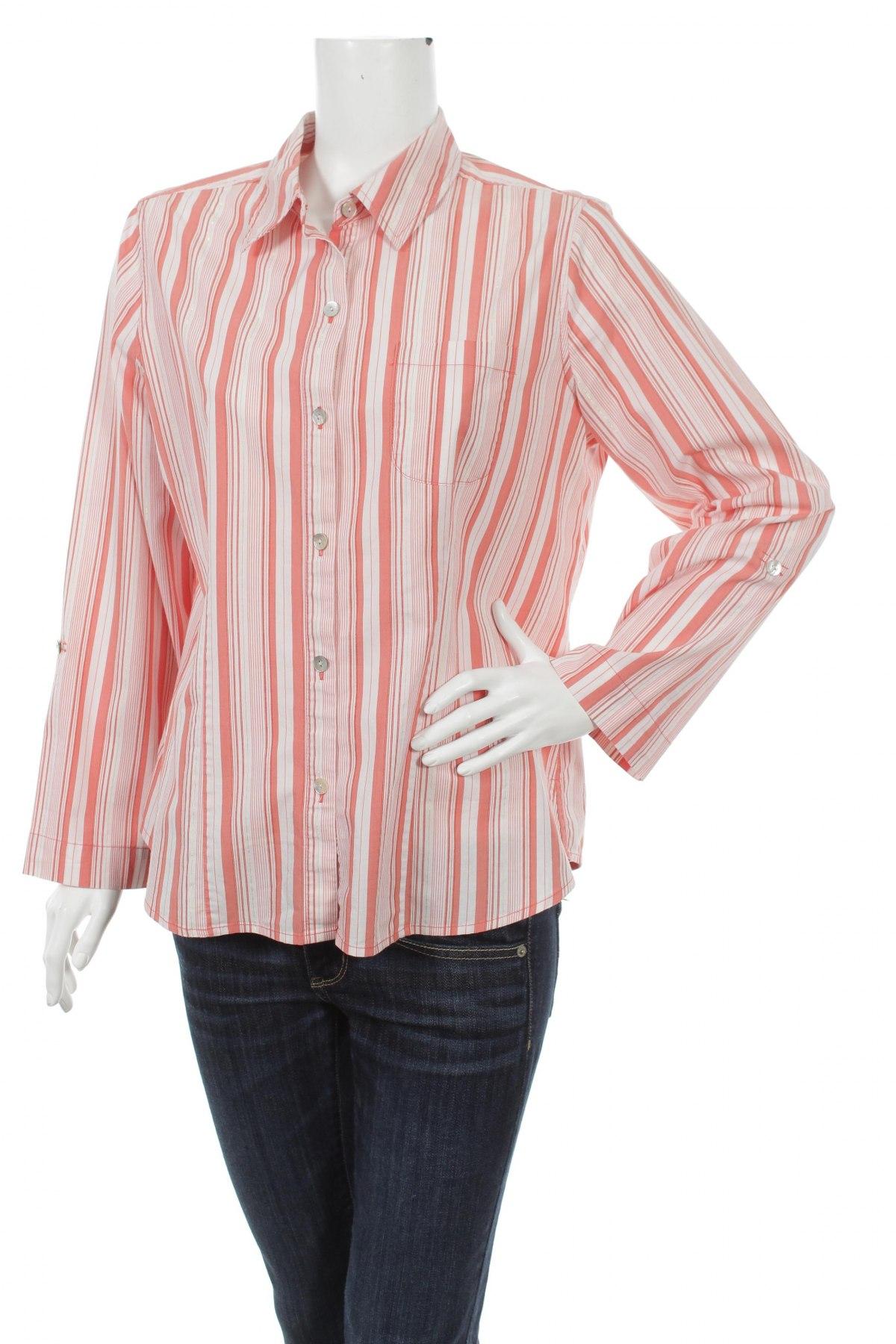 Γυναικείο πουκάμισο Chico's