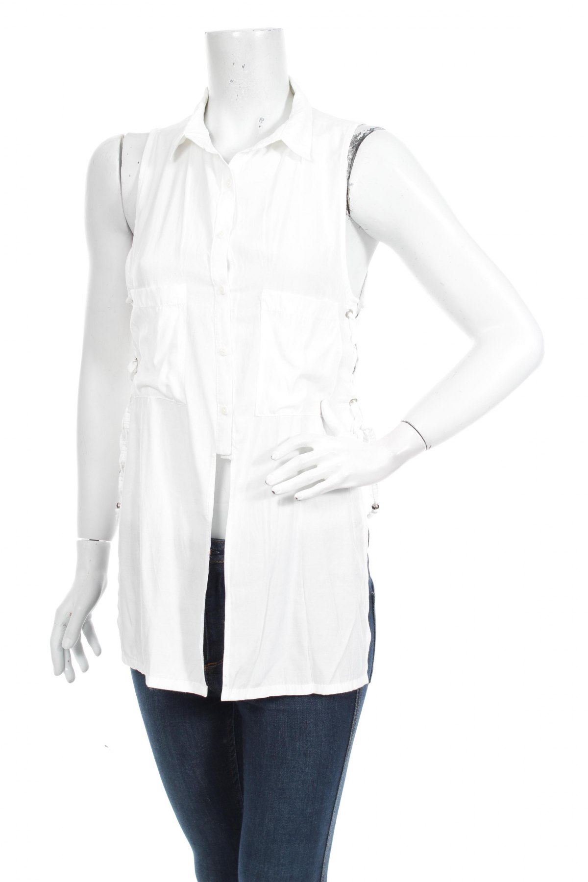 Γυναικείο πουκάμισο Very Nice Fashion