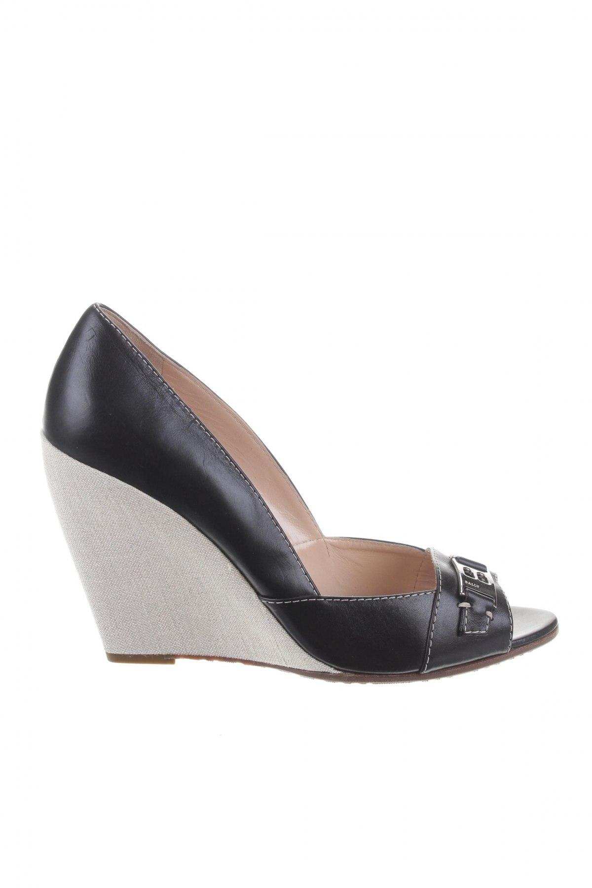 9430230b4e0 Γυναικεία παπούτσια Bally - σε συμφέρουσα τιμή στο Remix - #100650780
