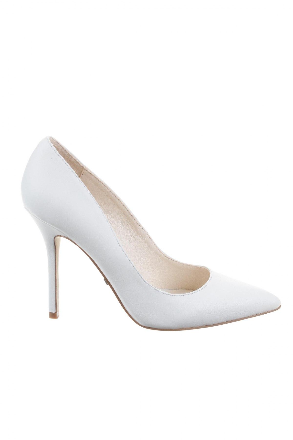 b0c8b108333e Dámske topánky Buffalo - za výhodnú cenu na Remix -  100618496