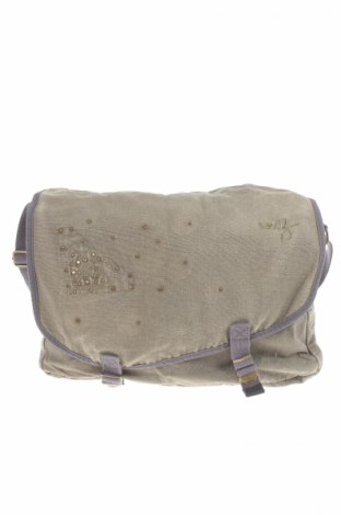 Чанта Roxy