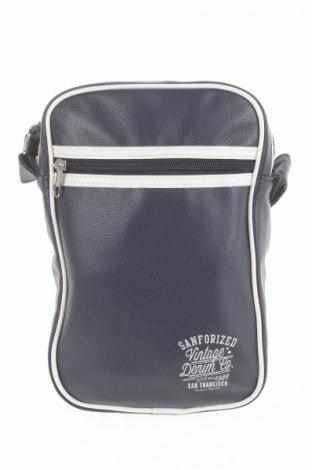 Чанта Vintage Denim