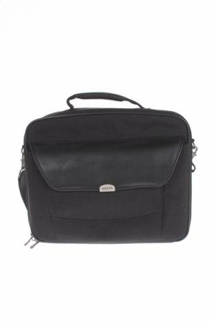 Чанта за лаптоп Dicota