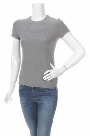 Дамска блуза A-K-R-I-S-