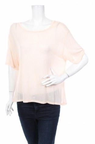 Дамска блуза Acne