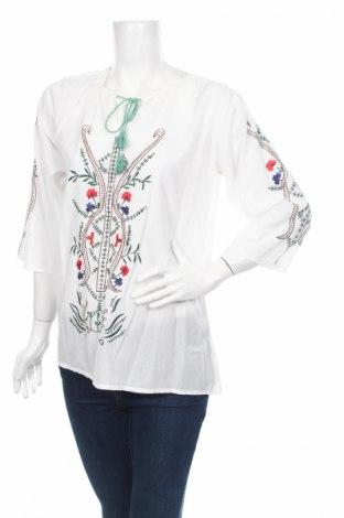 Дамска блуза Adolfo Dominguez
