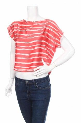 Дамска блуза Adoro