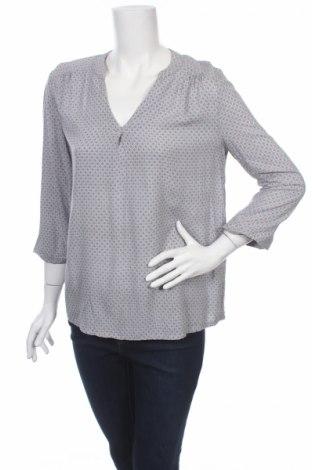 Дамска блуза Akoz
