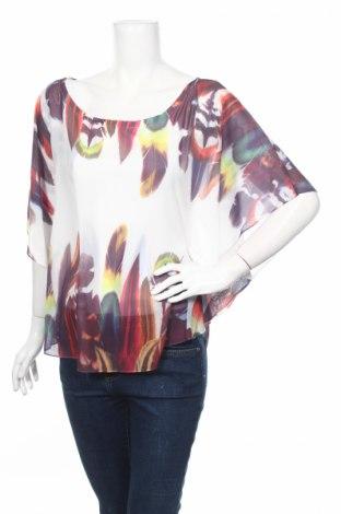Дамска блуза Aprico