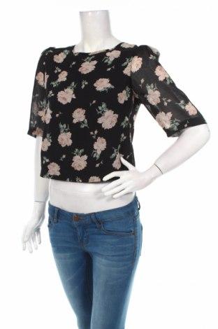 Bluză de femei Apricot