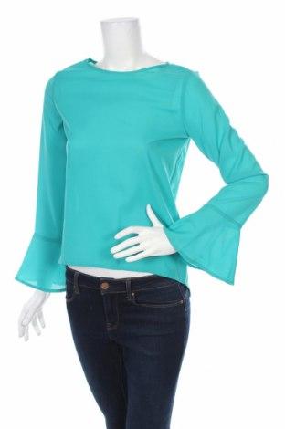 Дамска блуза Baimih