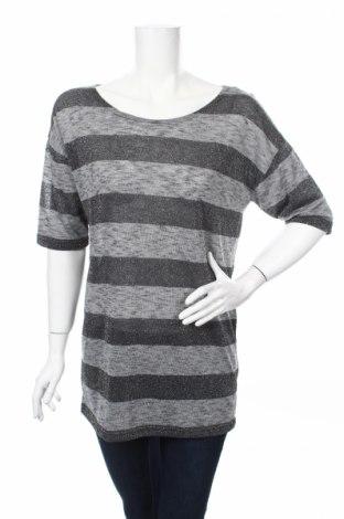 Дамска блуза Boysen's
