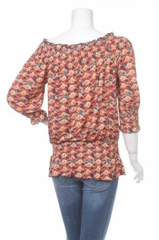 Дамска блуза Buffalo