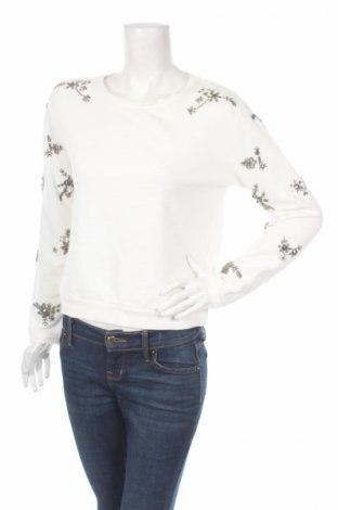 Дамска блуза Cortefiel
