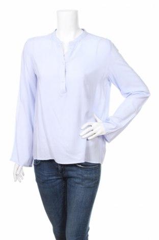 Дамска блуза Designers Remix