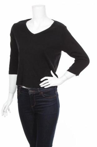 Дамска блуза Editions