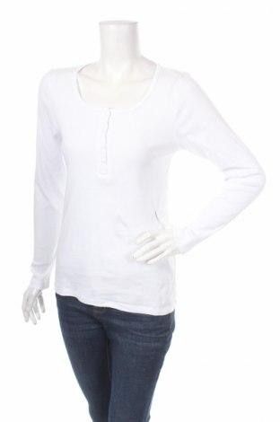 Дамска блуза H.i.s