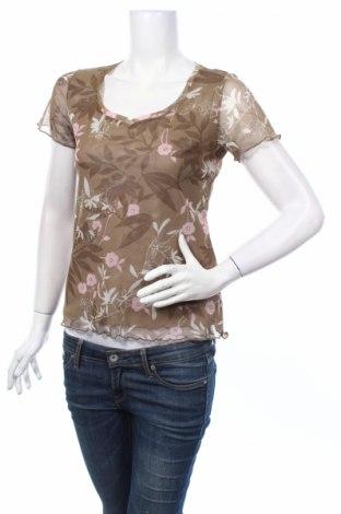 Дамска блуза Harmony
