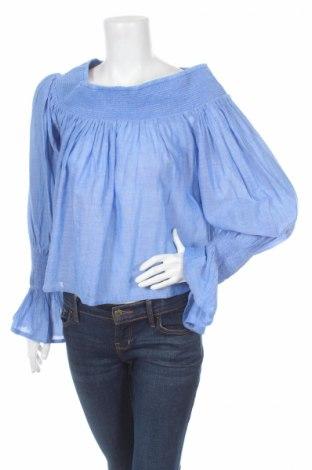 Дамска блуза Maje