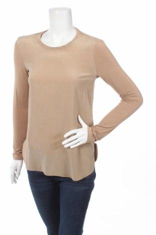 Дамска блуза Max Mara