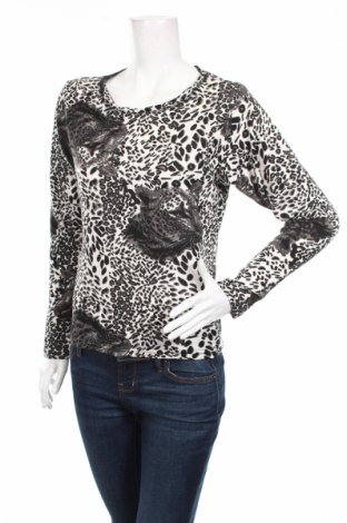 Дамска блуза Madam Rage