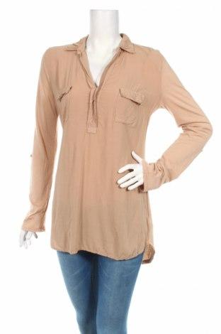 Дамска блуза Splendid