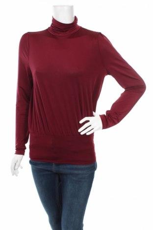 Дамска блуза Y.a.s