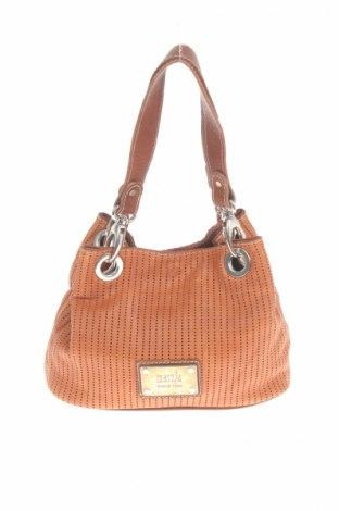 046540122924 Női táskák - vásároljon kedvező áron Remix boltban