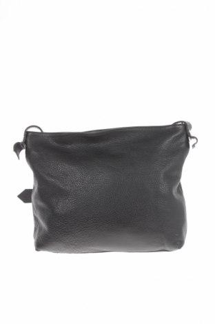 Дамска чанта Alexander