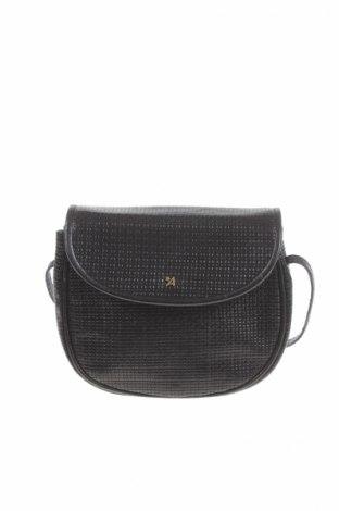Дамска чанта Assima
