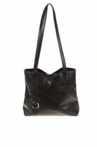 Дамска чанта Dunkan Brown