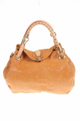 Γυναικεία τσάντα Made In Italia
