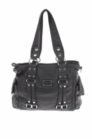 Дамска чанта Scarleton