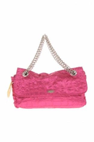 Női táska Segue