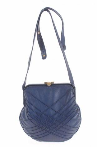 Дамска чанта Sonia