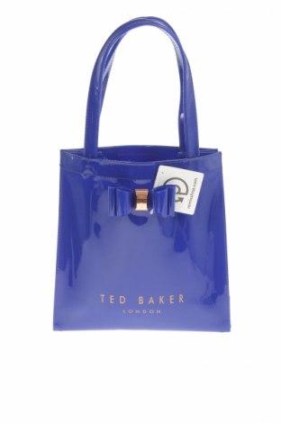 Damska torebka Ted Baker
