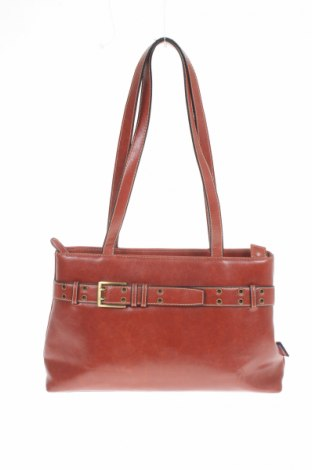Дамска чанта U.S. Polo Assn.