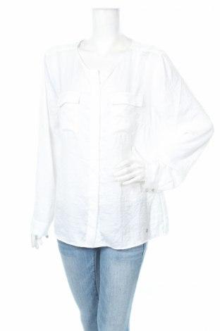 Дамска риза Ajc
