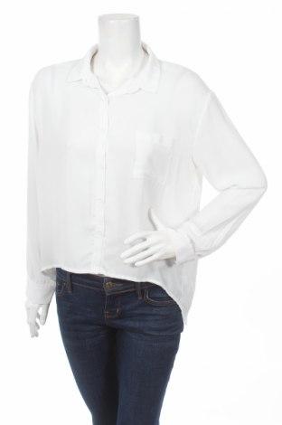 Дамска риза Anel