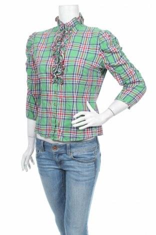 Дамска риза Arido