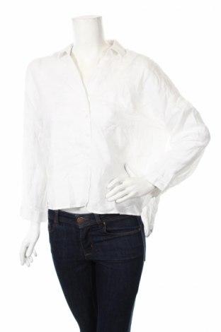Дамска риза Comptoir Des Cotonniers