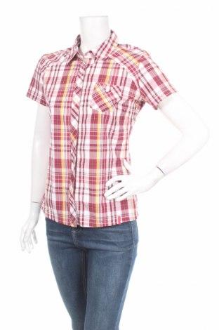 Дамска риза Eider