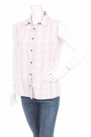 Дамска риза Lafuma
