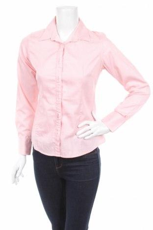 Дамска риза Linea