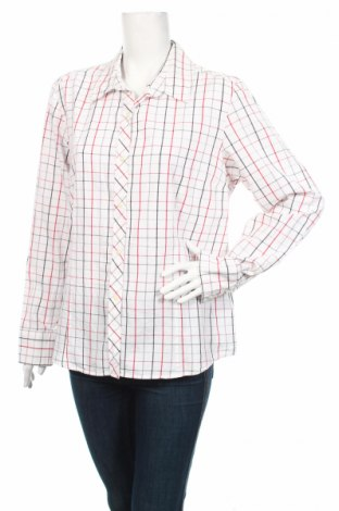 Дамска риза Sag Harbor