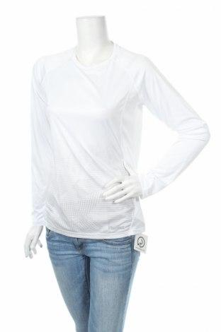 Дамска спортна блуза Marmot